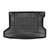 Гумена стелка за багажник Frogum за Honda HR-v VII след 2015 година
