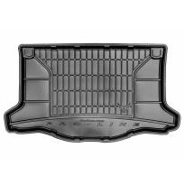 Гумена стелка за багажник Frogum за Honda Jazz IV след 2015 година