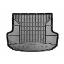 Гумена стелка за багажник Frogum за Subaru Levorg след 2014 година