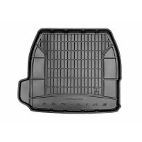 Гумена стелка за багажник Frogum за Volvo S80 II 2006-2016
