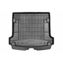 Гумена стелка за багажник Frogum за Peugeot 307 SW 2001-2008 с 5 места
