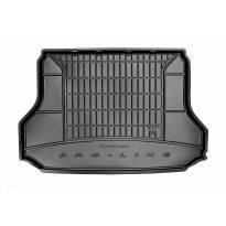Гумена стелка за багажник Frogum за Nissan X-trail III 5 места след 2014 година