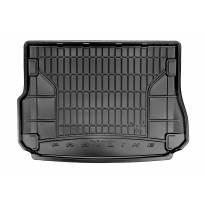 Гумена стелка за багажник Frogum за Land Rover Range Rover Evoque след 2012 година