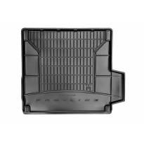 Гумена стелка за багажник Frogum за Land Rover Range Rover IV след 2012 година