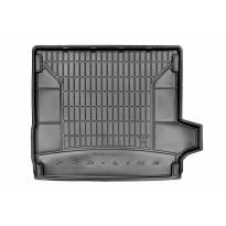 Гумена стелка за багажник Frogum за Land Rover Range Rover Sport след 2013 година