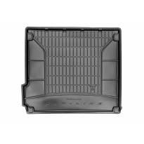Гумена стелка за багажник Frogum за BMW X5 F15 след 2013 година
