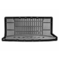 Гумена стелка за багажник Frogum за Ford Ka 2008-2016