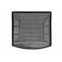 Гумена стелка за багажник Frogum за VW Touran II 2010-2015