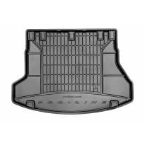 Гумена стелка за багажник Frogum за Hyundai i30 комби 2012-2017