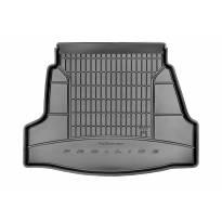 Гумена стелка за багажник Frogum за Hyundai i40 седан след 2011 година