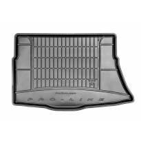 Гумена стелка за багажник Frogum за KIA Cee'd хечбек 2012-2018 без странични джобове