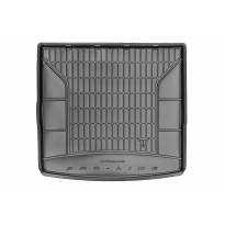 Гумена стелка за багажник Frogum за Fiat Freemont 2011-2016