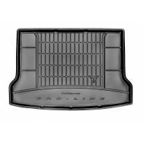 Гумена стелка за багажник Frogum за Mercedes GLA X156 след 2013 година