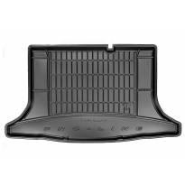 Гумена стелка за багажник Frogum за Nissan Pulsar C13 след 2014 година