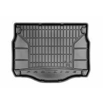 Гумена стелка за багажник Frogum за Citroen C4 Cactus след 2014 година