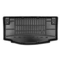 Гумена стелка за багажник Frogum за Hyundai i10 след 2013 година