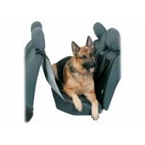 Покривало Kegel серия Rex за задните седалки, размер 127x155cm