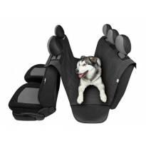Покривало Kegel серия Max за задните седалки, размер 127x163cm
