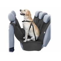 Покривало Kegel серия Alex за задните седалки, размер 127x163cm