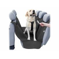 Покривало Kegel серия Alex за задните седалки, размер 127x181cm