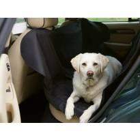 Покривало Petex за задните седалки на автомобила