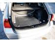 Полиетиленова стелка за багажник Rezaw-Plast за BMW серия 3 E91 комби 2005-2013 4
