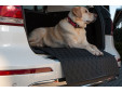 Универсална гумена стелка за багажник GledRIng 85x65 5