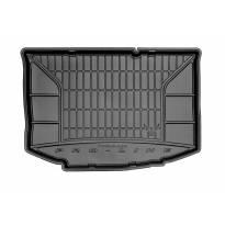 Гумена стелка за багажник Frogum за Ford Fiesta Mk VI 2008-2017