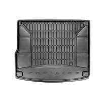 Гумена стелка за багажник Frogum за VW Touareg II след 2014 година