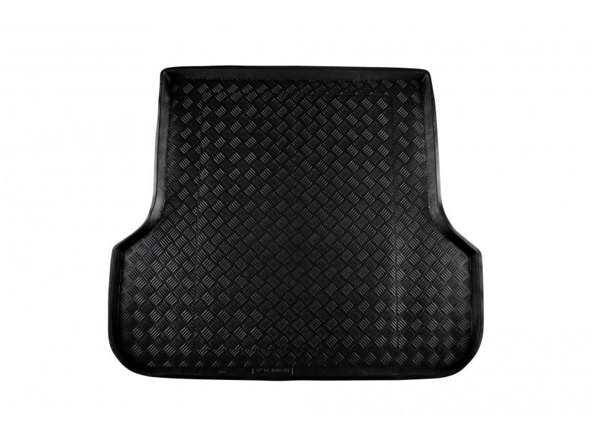 Rezaw-Plast Polyethylene Trunk Mat for Honda Accord station wagon 2003-2008