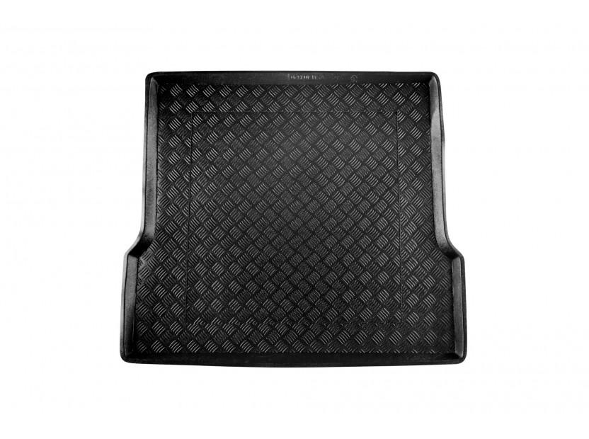 Rezaw-Plast Polyethylene Trunk Mat for Dacia Logan 2004-2013