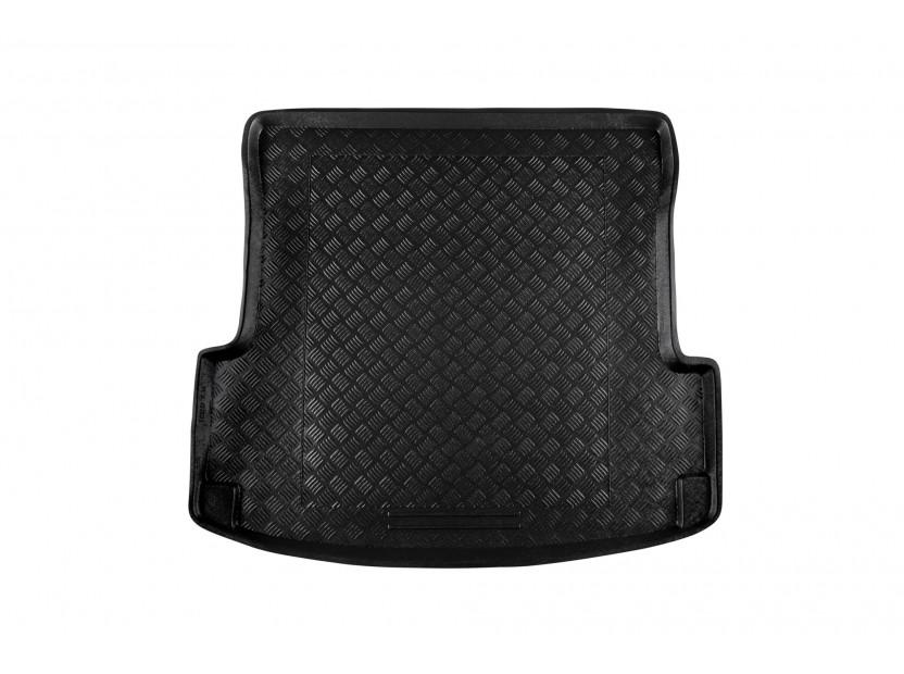 Rezaw-Plast Polyethylene Trunk Mat for Skoda Octavia I  hatchback /sedan 1997-2010