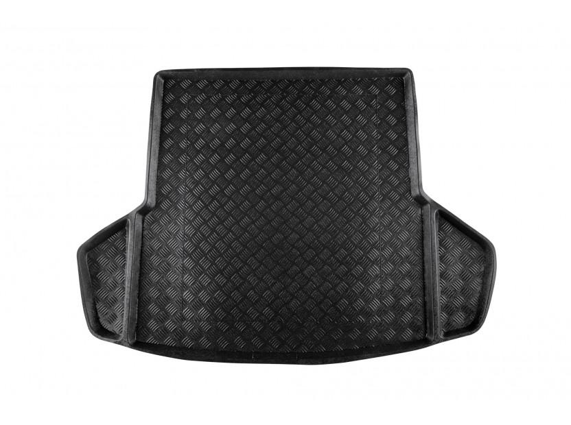 Rezaw-Plast Polyethylene Trunk Mat for Toyota Avensis station wagon after 2009