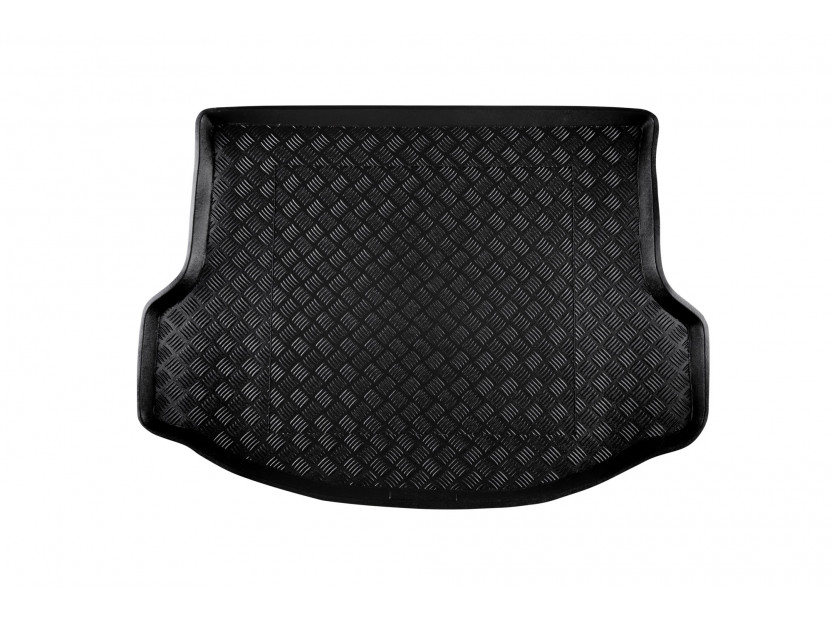 Rezaw-Plast Polyethylene Trunk Mat for Toyota Rav 4 after 2012