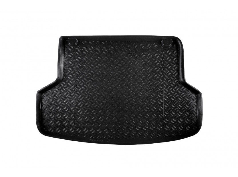 Rezaw-Plast Polyethylene Trunk Mat for Mitsubishi Lancer station wagon after 2004