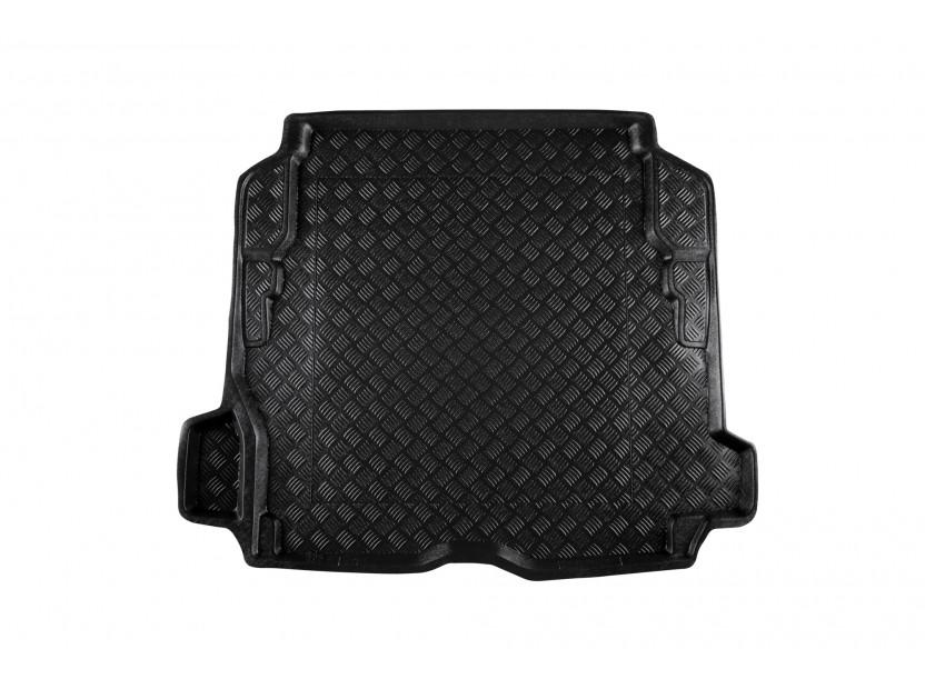 Rezaw-Plast Polyethylene Trunk Mat for Volvo S60 2001-2010
