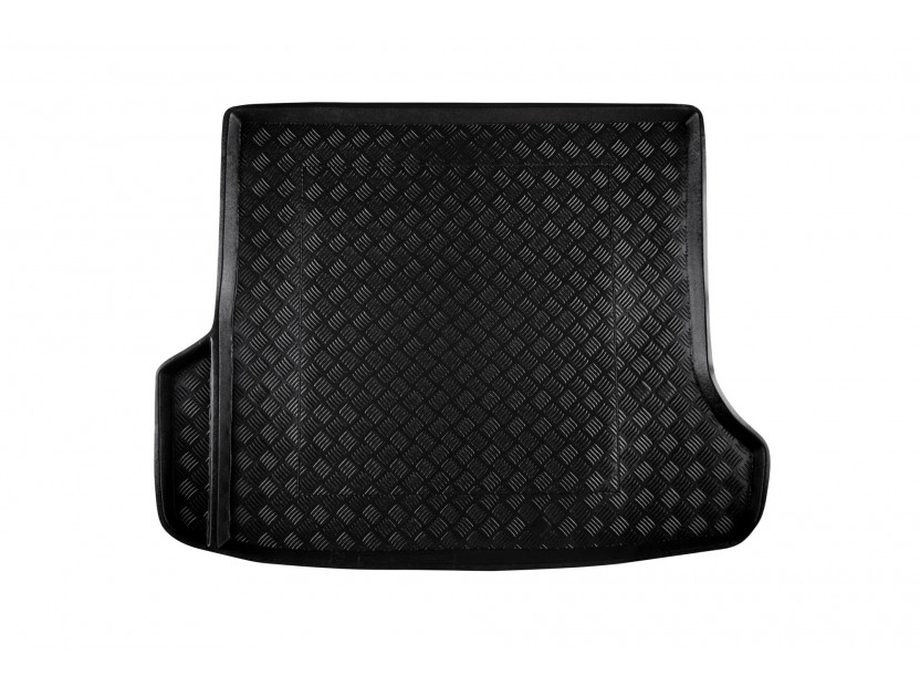 Rezaw-Plast Polyethylene Trunk Mat for Volvo V70 station wagon 1999-2007 /Volvo XC70 1999-2007