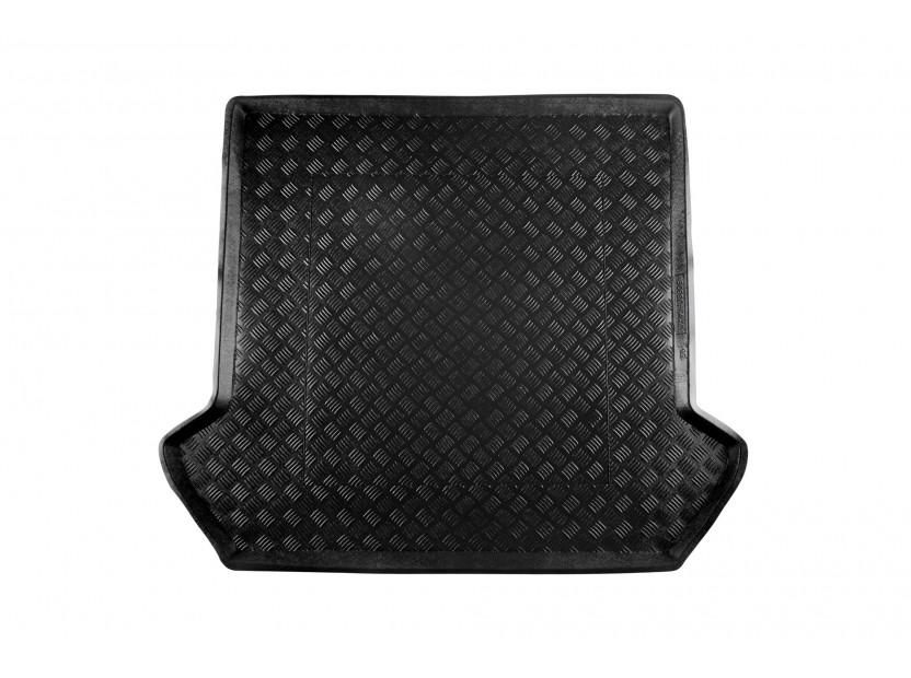 Rezaw-Plast Polyethylene Trunk Mat for Volvo XC90 2002-2014