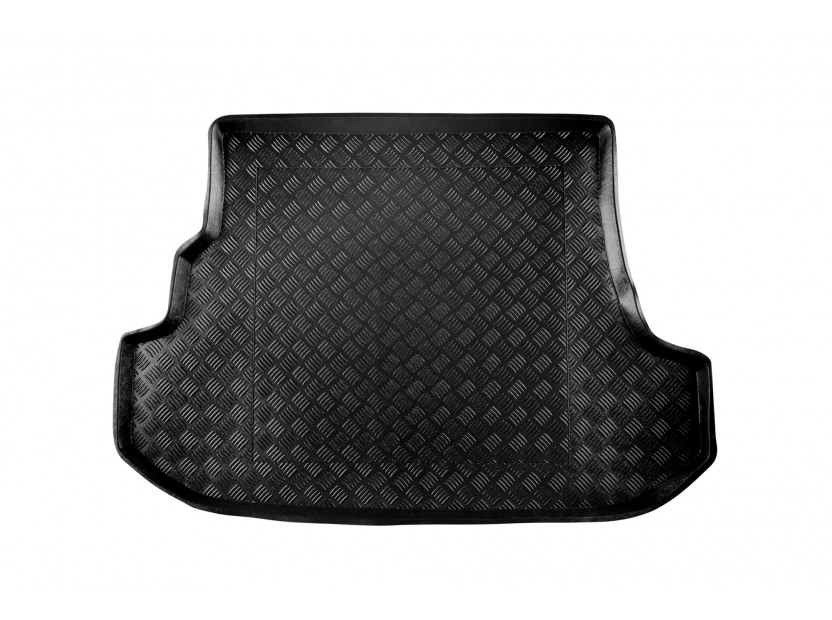 Rezaw-Plast Polyethylene Trunk Mat for Subaru Forester 2003-2008