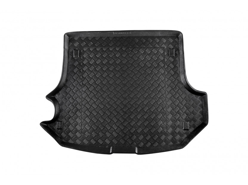 Rezaw-Plast Polyethylene Trunk Mat for Grand Cherokee 1998-2005