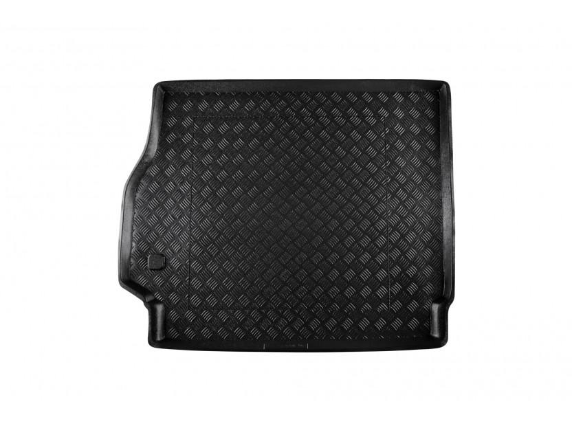 Rezaw-Plast Polyethylene Trunk Mat for Range Rover SPORT 2005-2013