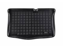 Гумена стелка за багажник Rezaw-Plast за Hyundai i20 classic/i20 classic plus след 2014 година