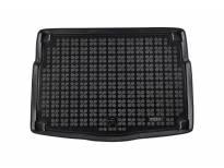 Гумена стелка за багажник Rezaw-Plast за Kia Pro Cee'd след 2013 година/Kia Cee'd хечбек 5 врати след 2012 година