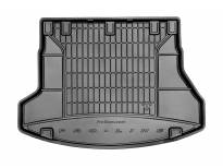 Frogum Rubber Trunk Mat for Hyundai i30 wagon after 2012 year