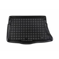 Гумена стелка за багажник Rezaw-Plast за Hyundai i30 II хечбек 2012-2016