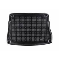 Гумена стелка за багажник Rezaw-Plast за Kia Pro Cee'd хечбек 3/5 врати 2006-2012