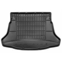 Frogum Rubber Trunk Mat for Toyota Prius IV after 2015 year