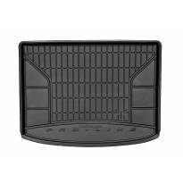 Frogum Rubber Trunk Mat for BMW 2 series F45 Active Tourer after 2014 year