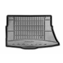 Frogum Rubber Trunk Mat for KIA Cee'd after 2012 year