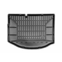 Frogum Rubber Trunk Mat for Citroen DS3 after 2009 year